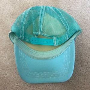 Billabong Accessories - Billabong trucker hat